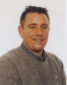 Arnaud MUSIAL