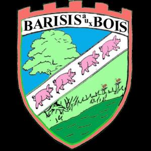 Mairie de Barisis-aux-Bois