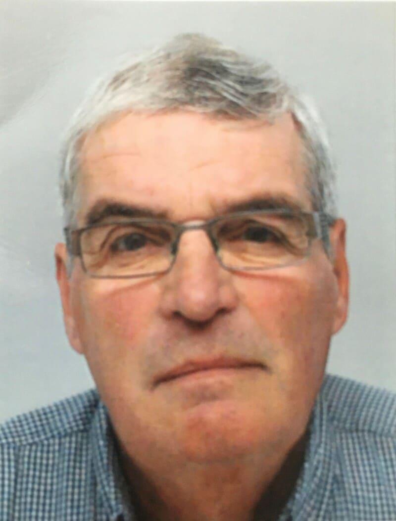 Jean-Michel MYSKO