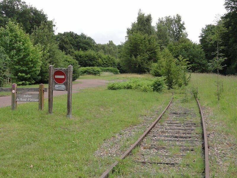 Barisis-aux-Bois_(Aisne)_ancienne_voie_ferrée_au_Rond_d'Orléans_(01)