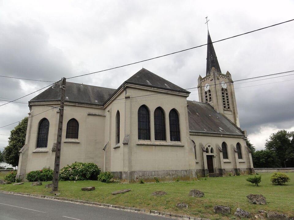 Barisis-aux-Bois_(Aisne)_église_(02)
