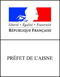 Préfecture-de-lAisne.png