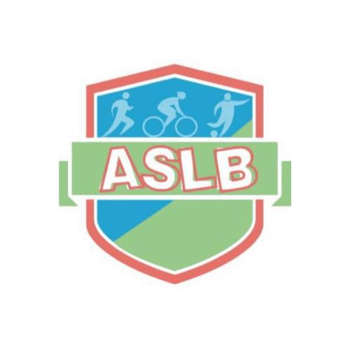 ASLB - Association Sportive et de Loisir de Barisis