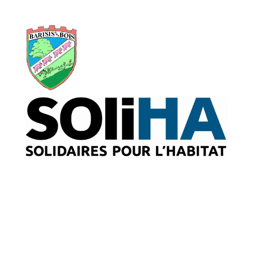 Renovation énergétique dans l'habitat 2020 - SOLIHA - Commune de Barisis aux Bois