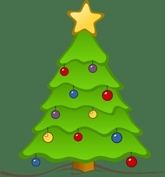 Fetes fin d'année - Commune de Barisis Aux Bois